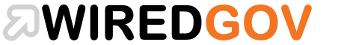 wired gov logo